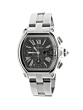 cartier-roadster-chronograph-mens-watch-1