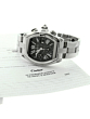 cartier-roadster-chronograph-mens-watch-4