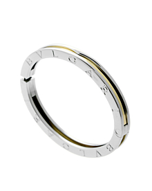 Bulgari Bzero1 Bangle Bracelet - Bulgari Jewelry