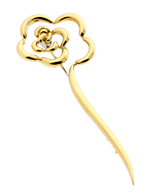 chanel-camellia-brooch-18k-yellow-gold-1
