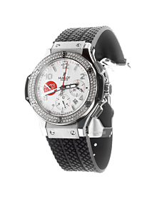 Hublot Big Bang Diamond ASF-SFV Watch Limited Edition Watch - Hublot Jewelry