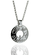 chopard-floating-diamond-necklace-18k-white-gold-797600-1001-1