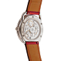 Hermes Arceau Anniversary Limited Edition White Gold Watch