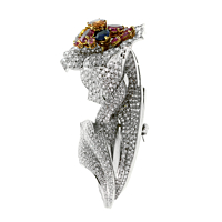 diamond-flower-brooch-3