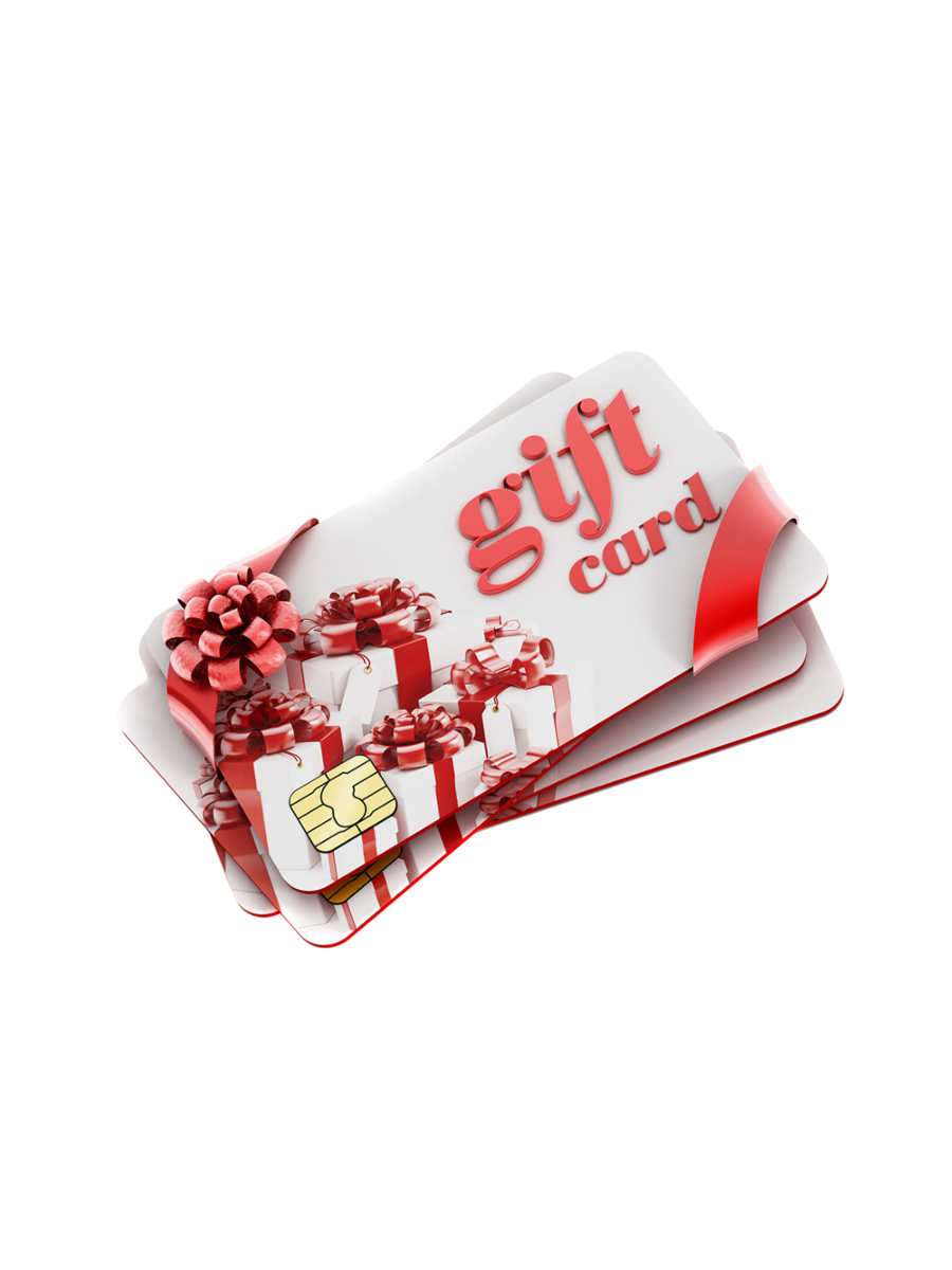 Gift Card - Estate Jewelry