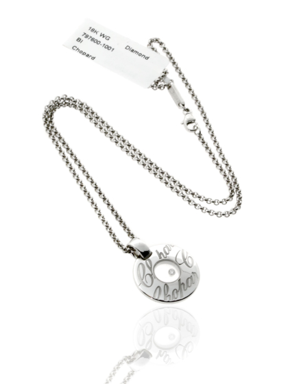 chopard-floating-diamond-necklace-18k-white-gold-797600-1001-3